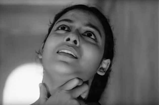 Surpiya Choudhury Leaves Behind Her Immortal Dialogue 'I Wanted To Live…I Wanted To Live'