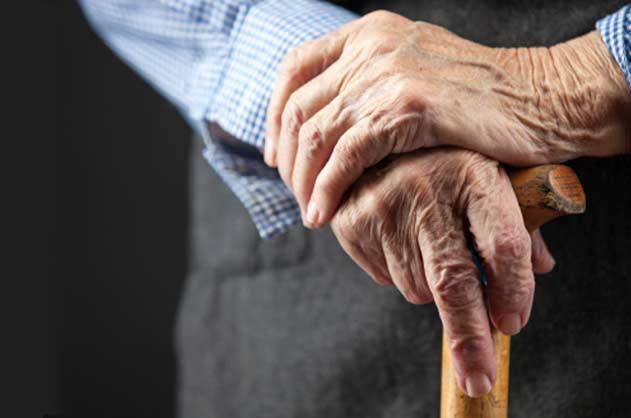 In Raipur, 'Bapu Ki Kutiya' Will Be Set Up For Senior Citizens To Ward Off Loneliness