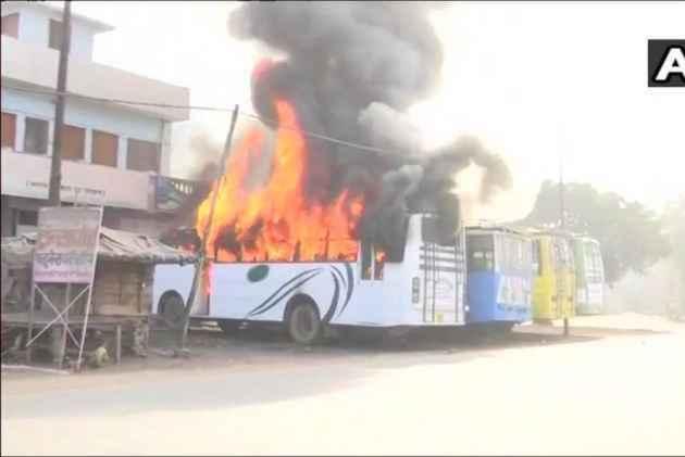 Kasganj killing: Uttar Pradesh police arrest main accused