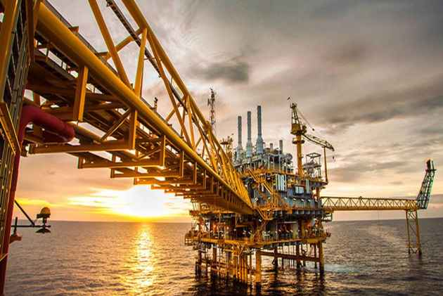 India's New Hydrocarbon Exploration And Licensing Policy A Spectacular Failure