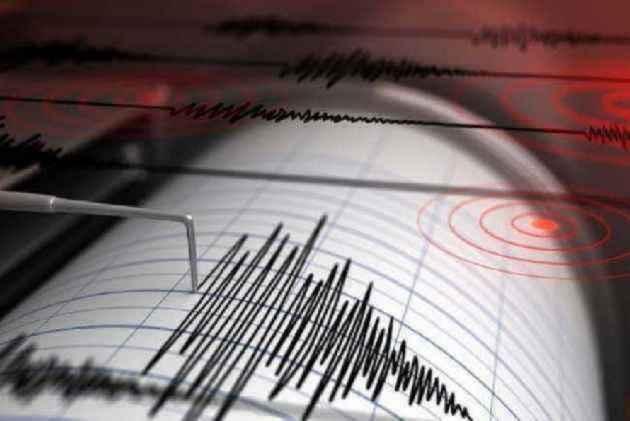 1 magnitude quake in Afghanistan triggers tremors in J&K, Delhi