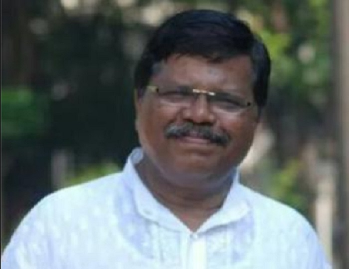 Shiv Sena's ex-corporator Ashok Sawant killed in Kandivali