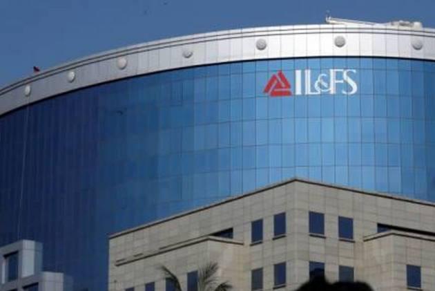 Govt Takes over IL&FS