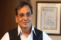 Subhash Ghai: From No Man To Show Man