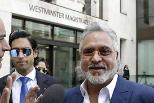 FERA Violations: Delhi Court Orders Attachment Of Vijay Mallya's Properties In Bengaluru
