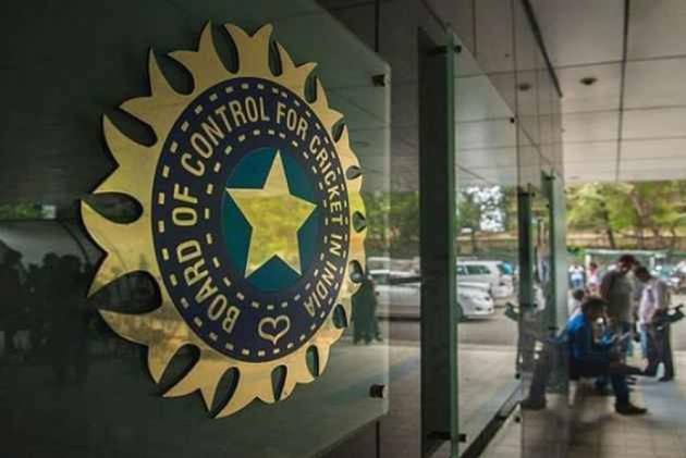 India Vs West Indies: BCCI Shifts Fourth ODI From Wankhede To Brabourne Stadium
