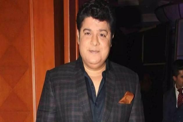 #MeToo | Sajid Khan Steps Down As 'Housefull 4' Director Post Harassment Allegations