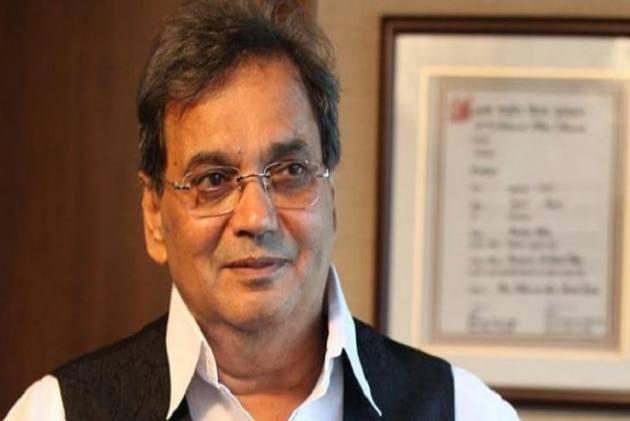 #MeToo Movement: Subhash Ghai Accused Of Rape; Director Denies, Threatens Defamation