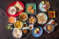 Enjoy Kolkata Street Food This Festive Season