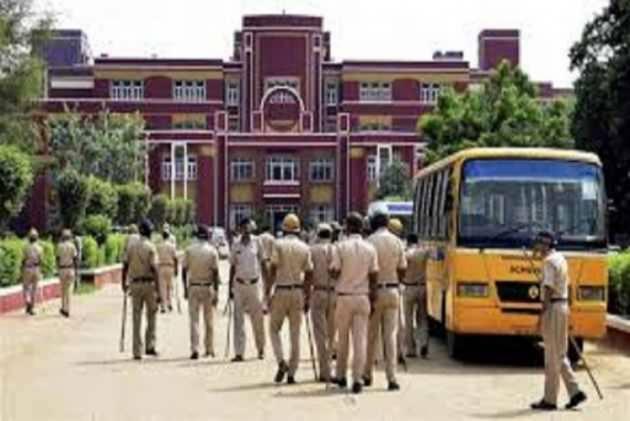 Gurugram School Murder: 16-Year-Old Accused Won't Be Tried As An Adult