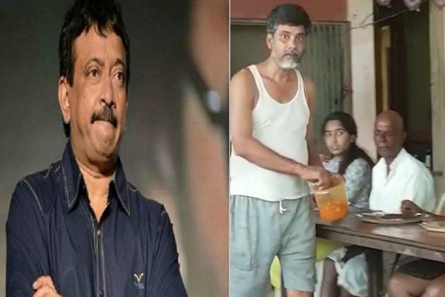 ram-gopal-varma-open-offer-to-netizens-ntr-looking