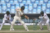 Pakistan Vs Australia, 2nd Test Preview: Aussies Target First Asia Series Win Since 2011