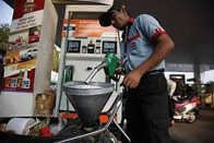 Diesel Price Rises, Wipes Out Rs 2.5 per Litre Subsidy Cut