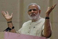 Amid Fuel Price Hike, PM Modi Appeals For Partnership With Oil Producers