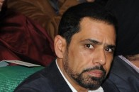 'I Fear For The Safety Of Our Children': Robert Vadra Reacts To Gun Brandishing Incident In Delhi