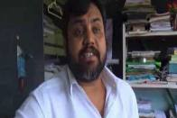 ED Attaches Rs 10 Crore Asset Of Bachha Rai In Bihar Topper Scam