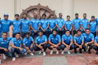 Asian Champions Trophy Hockey: India Open Title Defence With Low-Key Clash Against Hosts Oman