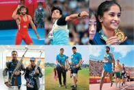 Highly-Priced Channels Defeat Sports Act's Objective, Says I&B Ministry Seeking Amendment