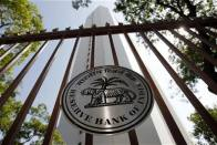 RBI Refuses More Time To Yes Bank CEO Rana Kapoor