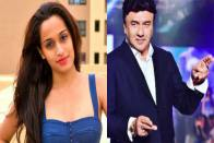 'He Is A Paedophile, Sexual Predator': Singer Shweta Pandit Accuses Anu Malik Of Harassment