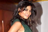 I Don't Blame Nawazuddin For Not Taking A Stand: Chitrangada Singh On Her Harrasment Story