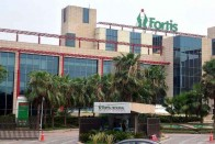 SEBI To Fortis Healthcare: Recover Rs 403 Crore From Singh brothers, 8 Other Entities