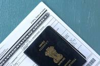 Only 60,000 Out Of 6 Lakh Indians Received US Green Cards In 2017: Report