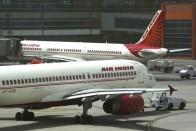 Air India To Raise Rs 500 Crore Through Short-Term Loans Next Week