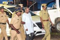Shocked To Hear Bishop Mulakkal Got Bail: Kerala Nun's Brother