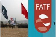 Pakistan To Be De-listed from FATF's Grey List In Sep'19: Report