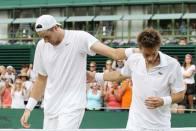 No More Marathon Matches: Wimbledon Adopts Final Set Tie-Breaker
