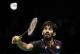 Denmark Open: Srikanth Beats Dan Again, Sets Up All-India Quarter-Final Against Verma