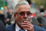 Indian Banks To Sell Mallya's Cars In UK To Recover Loan