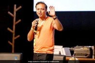 KWAN Founder Anirban Blah Attempts Suicide After #MeToo Allegations