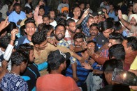 Amritsar Train Accident: Death Toll Rises To 61, Witnesses Recount Horror