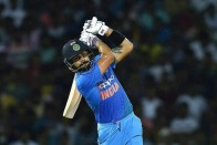 India Vs West Indies, 1st ODI, Preview: India's Countdown To 2019 World Cup Begins