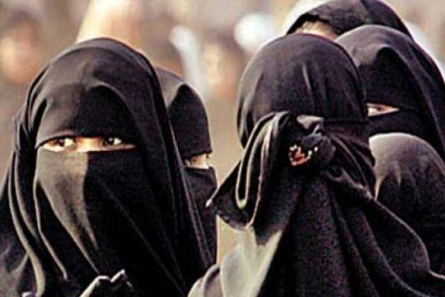 In Pakistan, Woman Asked To Shun Hijab At Workplace Or Resign