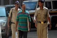 Malegaon Blast Case: Court Rejects Purohit's Plea Challenging Prosecution Sanction