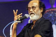 No One Should Interfere In Temple Traditions: Rajinikanth on Sabarimala Row
