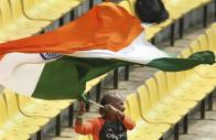 India Vs West Indies, 1st ODI: Live Updates