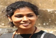 Activist Rehana Expelled From Muslim Community After Attempt To Enter Sabarimala