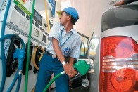 All Petrol, CNG Pumps In Delhi To Remain Shut On Monday In Protest Against VAT