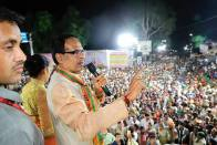 BJP To Cast Magic Spell On Voters For Upcoming Assembly Polls In MP