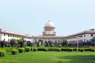 Former SC Judges Divided Over Extension Of Retirement Age