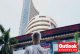 Value Buying And Rupee Boosts Domestic Equity Indices, Banking Stocks Gain