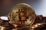 Case Filed Against 3 Persons For Bitcoin Fraud In Gujarat