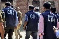 CBI Infighting Intensifies, DSP Arrested In Connection With Bribery Case Involving Rakesh Asthana