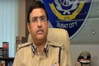 CBI Deputy Rakesh Asthana Moves Delhi High Court Seeking Quashing Of FIR Against Him
