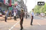 Assam Bandh: Protest Against Citizenship Bill, Train Services Disrupted