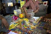 No Complete Ban On Sale And Use Of Firecrackers, Says Supreme Court